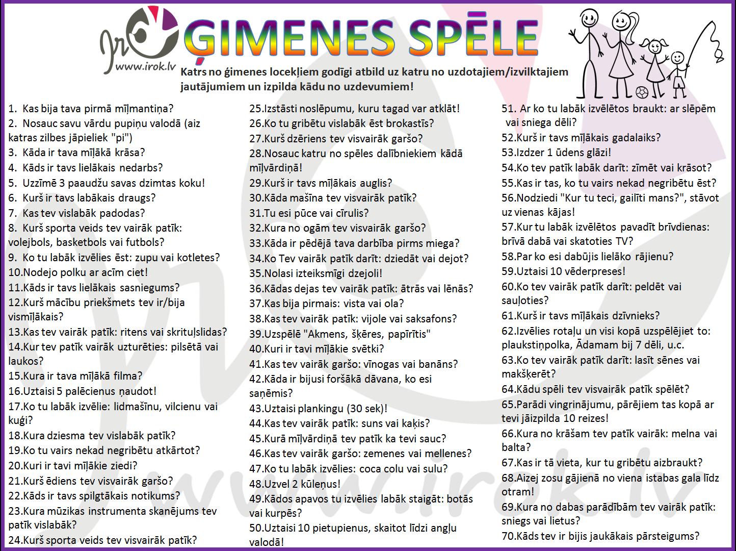 gimenes_spele_www.irok.lv